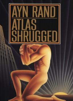 atlas-shrugged-sg-amazon