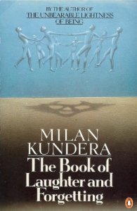 milan-kundera-the-book-of-laughter-and-forgetting