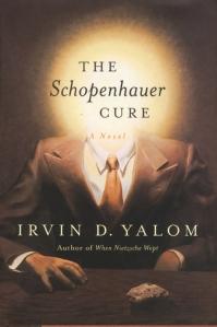 Schopenhauer_Cure_lowres